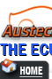 Austec Home Page